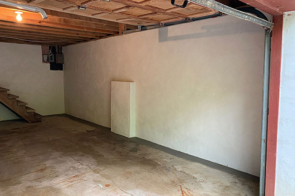 Abington Basement Waterproofing PA Abington Pennsylvania 19001